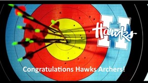 Hillsboro HS and JH Hit the Target at State Tournament