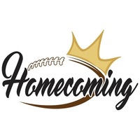 Homecoming Guest/Date Forms