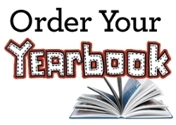 Yearbook Early-Bird Special